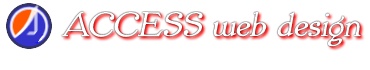 ACCESS WEB DESIGN