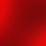 アメブロカスタマイズ用テンプレート「アメまぐ」格安です
