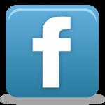 Facebook公式プラグイン